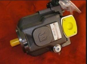 阿托斯atos液压pvpc泵图片